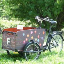 Rowery dla Brześcia